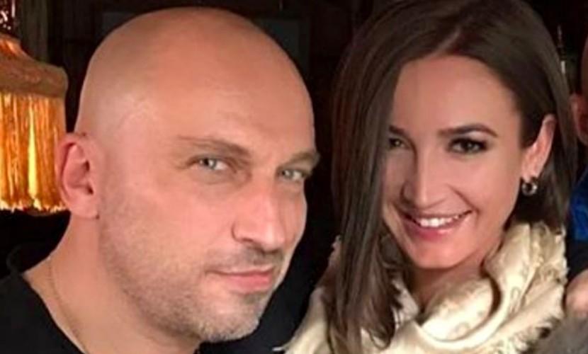 Бузова и Нагиев прокомментировали слухи о своей связи и интимных переписках