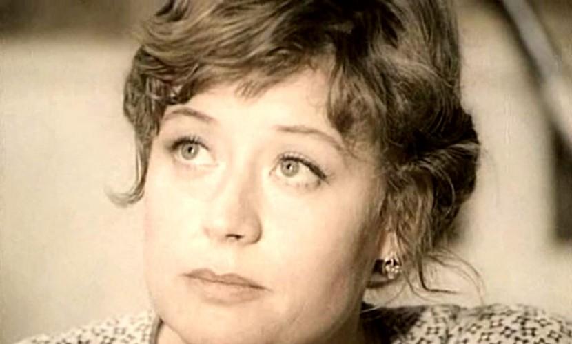 Скончалась национальная исполнительница Российской Федерации Альбина Матвеева