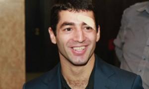 Спортивный арбитражный суд объявил о лишении российского боксера Алояна серебряной медали ОИ-2016