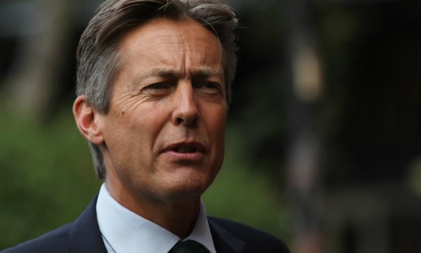 Британский депутат бездоказательно обвинил Россию в причастности к Brexit