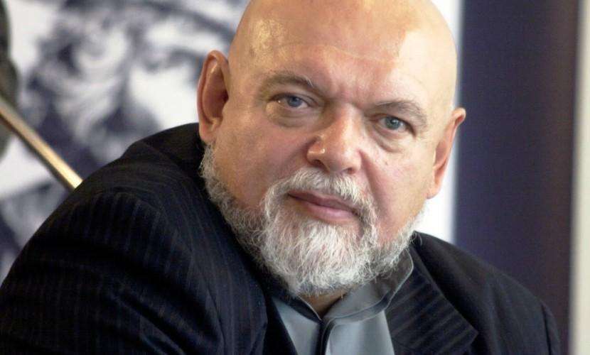 Известный философ ибогослов Гейдар Джемаль скончался в столицеРФ после длительной болезни