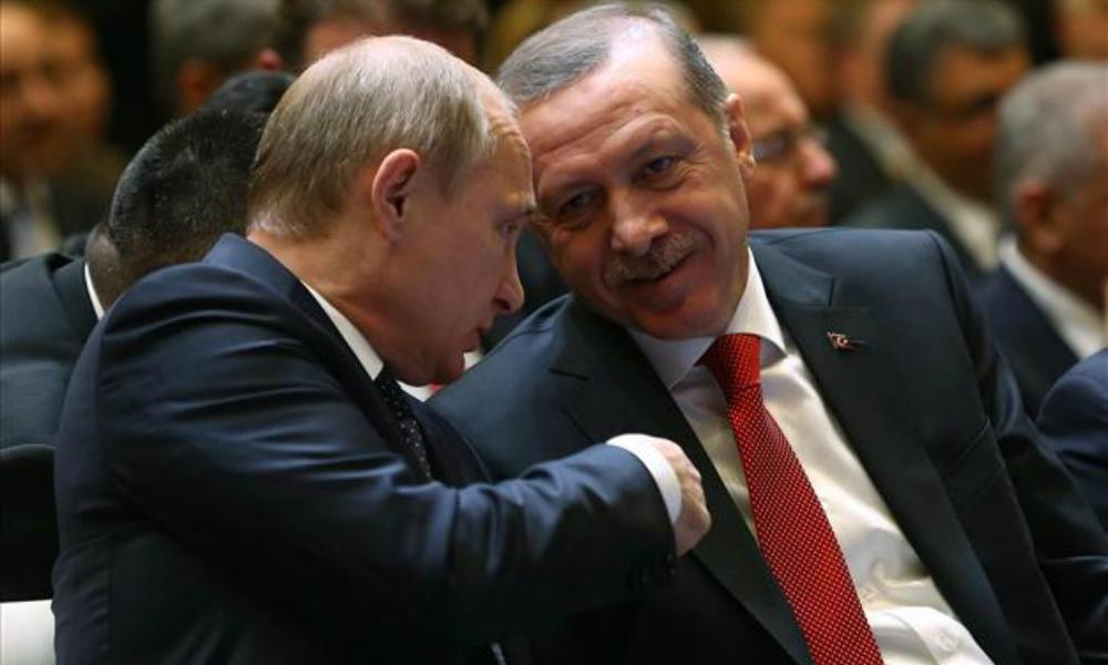 Турецкие курорты под вопросом:  эксперты прогнозируют очередное охлаждение в отношениях Москвы и Анкары