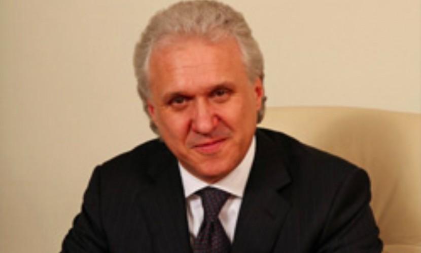 Исполнительного директора Роскосмоса обвинили вмошенничестве на200 млн руб.