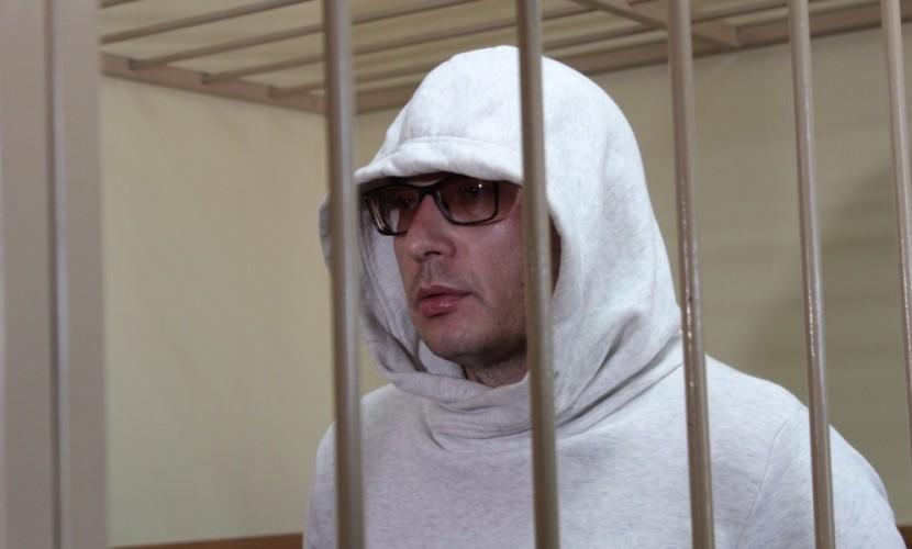 Распространявшего порнографию в Сети заместителя мэра Великого Новгорода уличили в педофилии