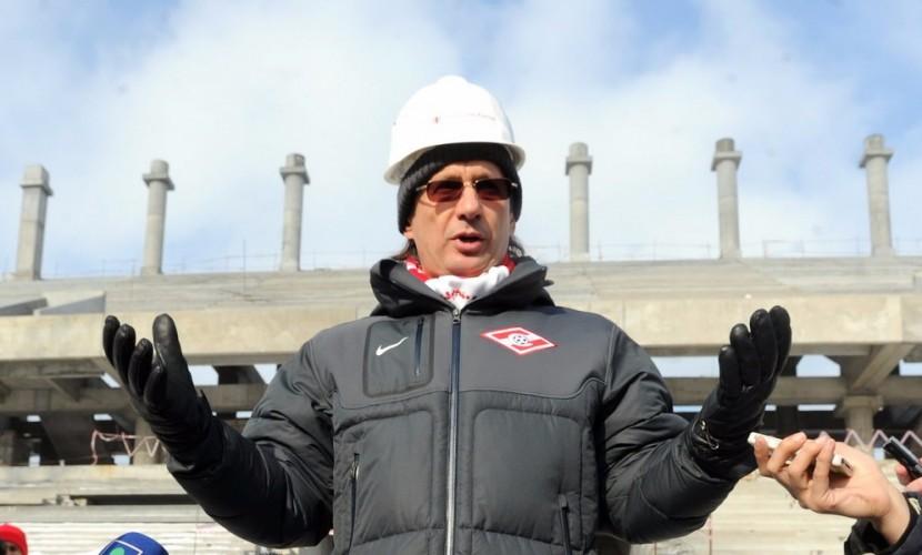 Леонид Федун: для уменьшения добычи нефти организациям нужны компенсации