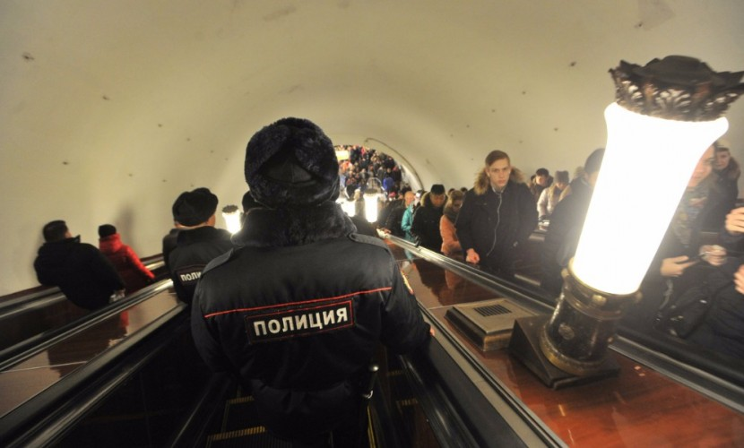 того, запомните вакансии московского метрополитена на станции фили бегаю