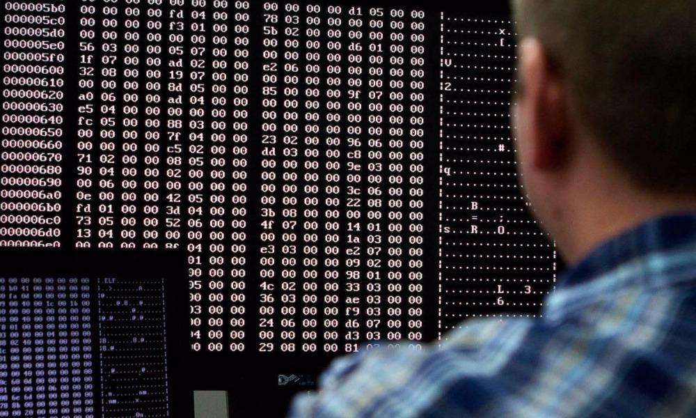 Западные спецслужбы запланировали кибератаки на ведущие банки России, - ФСБ