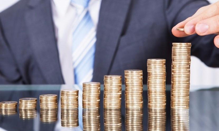 Годовая инфляция в России окажется ниже нашего официального прогноза, - Минэкономразвития