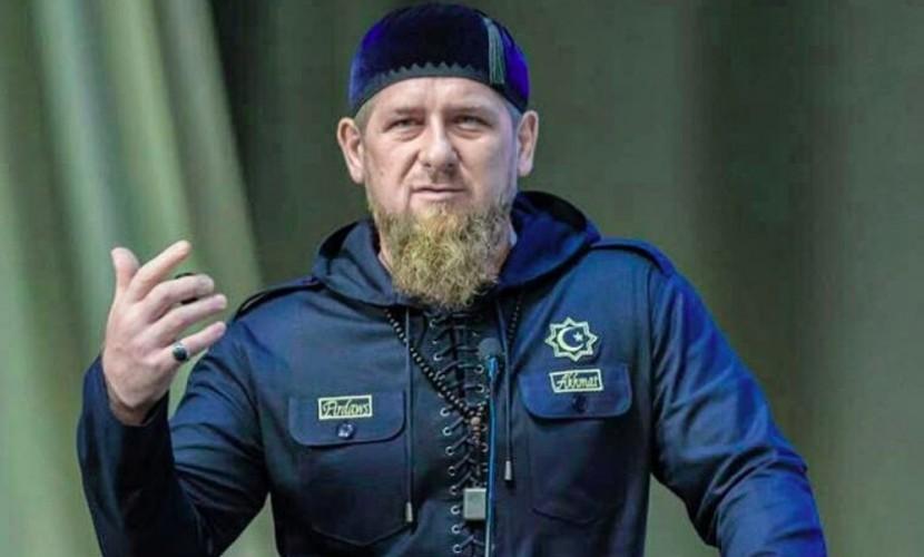 Автор статьи о Карлове и редактор New York Daily News публично поддержали терроризм, - Кадыров