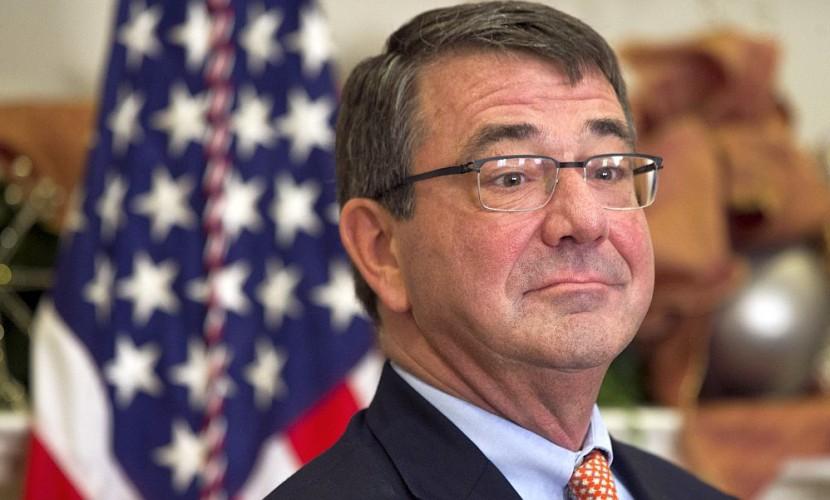 Россия бряцает ядерным оружием, но США не ищут себе врага в ее лице, - глава Пентагона