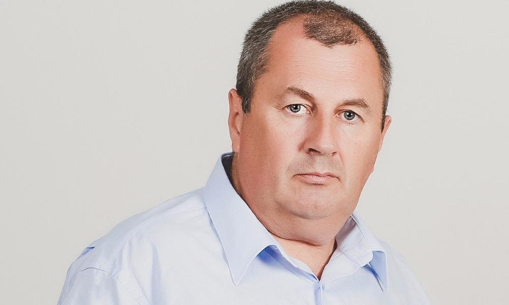 За Крым: депутат-коммунист из Симферополя предложил присвоить Путину звание Героя России