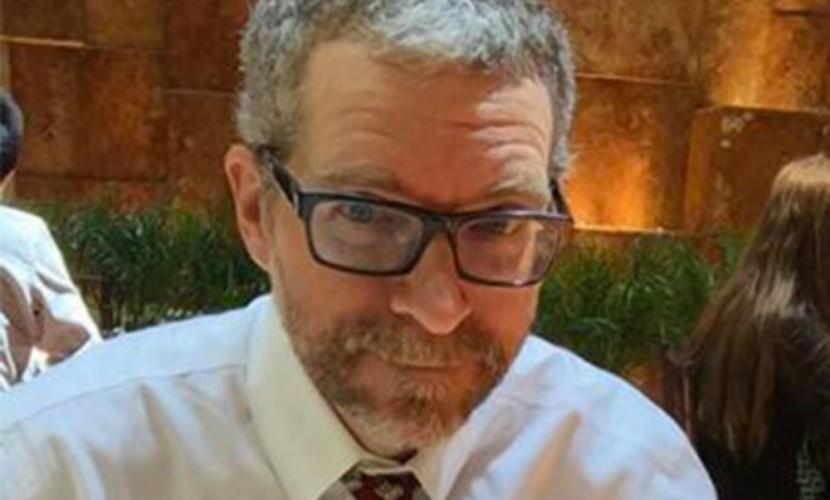 Американский журналист отказался извиняться за оскорбительную статью об убийстве посла Андрея Карлова