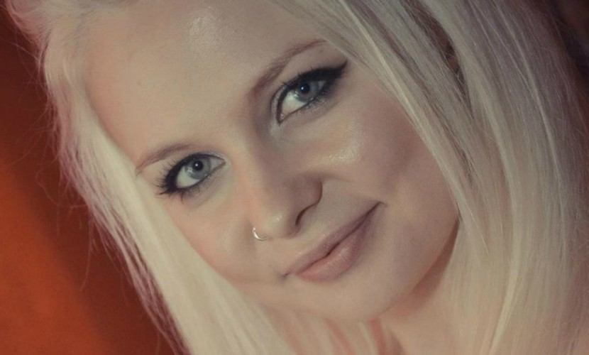 Красавица-блондинка из России погибла на новогоднем корпоративе в аргентинском отеле