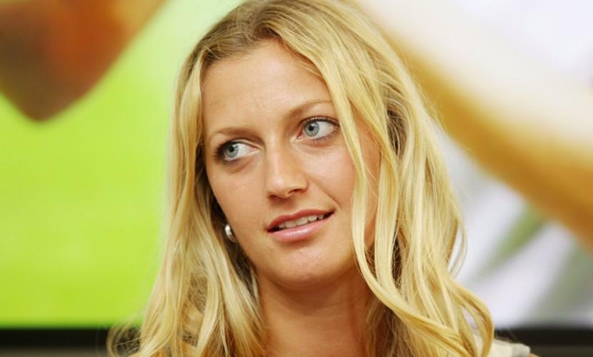 Преступник напал с ножом на двукратную чемпионку теннисного Уимблдонского турнира в ее доме