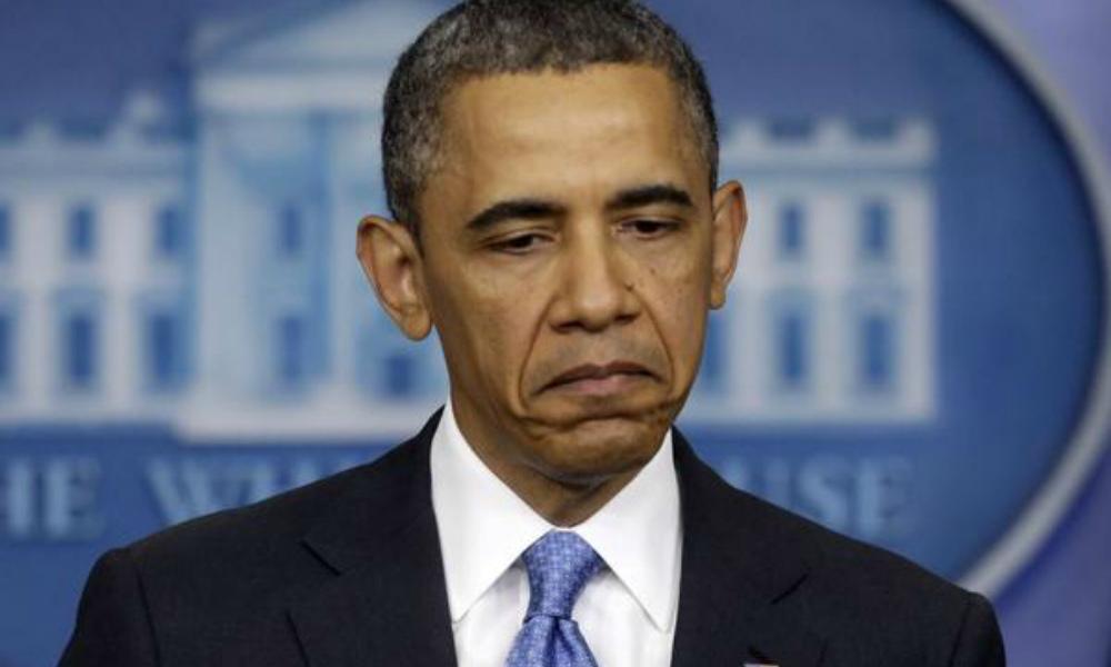 Барак Обама назвал российскую «Дылду» лучшим фильмом года