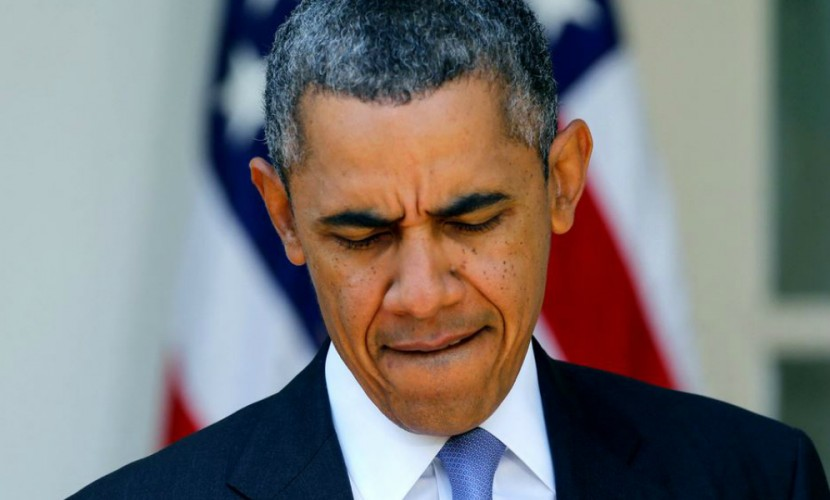 США готовят новые антироссийские санкции из-за президентских выборов, - The Washington Post