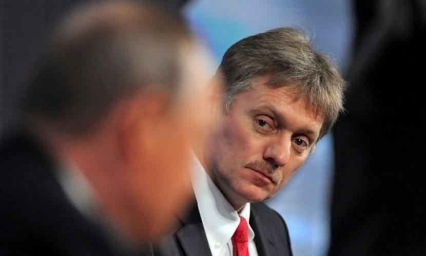 Песков обнародовал главные тематические направления предстоящей пресс-конференции Путина