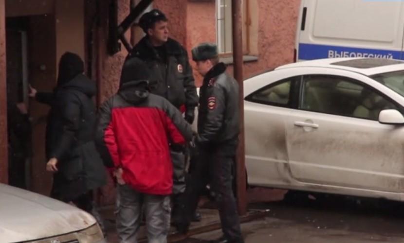 Заместитель начальника главкаСБ МВД снят сдолжности