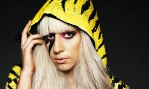Леди Гага сообщила о наличии у нее психического заболевания