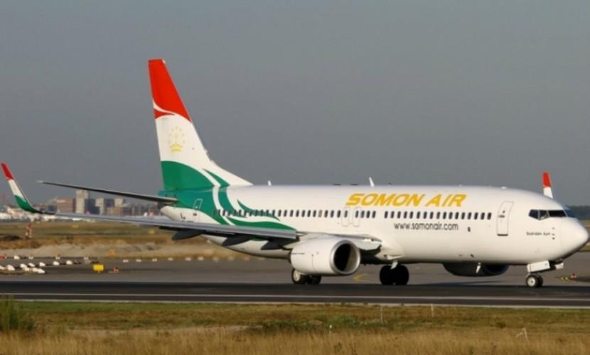 Таджикистан взял тайм-аут допятницы попереговорам сРоссией ополетах