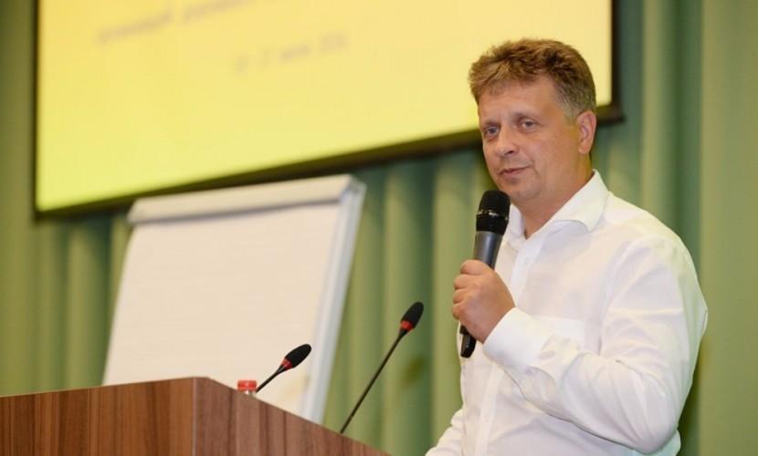 Сбербанк простит родственникам жертв катастрофы самолета Ту-154 все долги по кредитам, - Соколов
