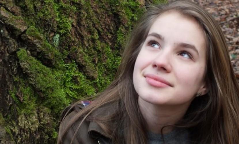 Дочку высокопоставленного чиновника Евросоюза изнасиловал и убил беженец из Афганистана