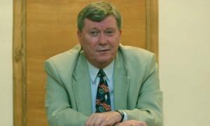 Ушел из жизни бывший министр образования и известный ученый Александр Тихонов