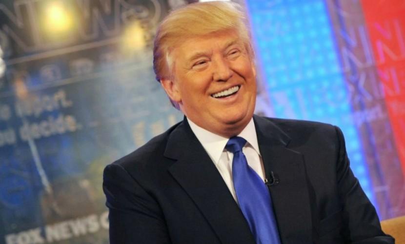 Штаб Трампа высмеял предположения о роли Москвы в исходе президентских выборов