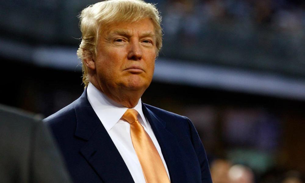 Трамп сомневается в кибератаках на США со стороны России, - СМИ