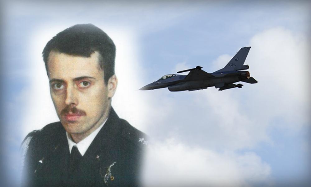 Польского офицера арестовали за шпионаж в пользу России
