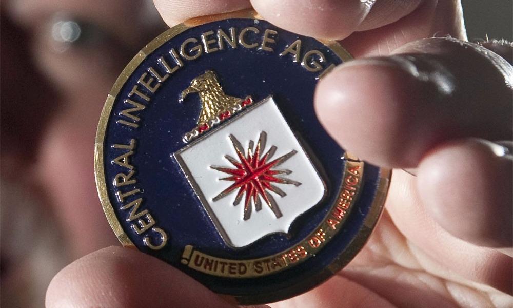 ЦРУ обвинило Трампа в нарушении святых идеалов из-за