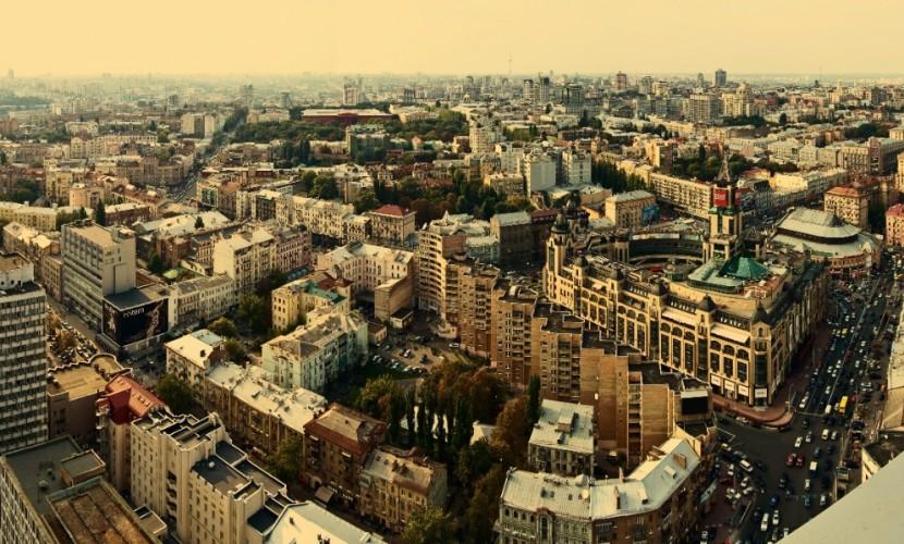 Эксперты назвали Украину страной с самым большим удешевлением жилья в течение года