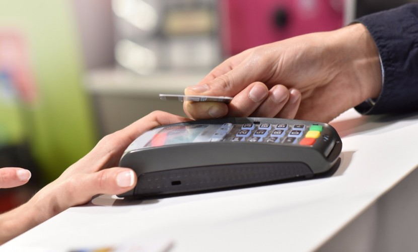 Ученые раскрыли секрет того, как хакеры взламывают кредитные карты Visa всего за 6 секунд