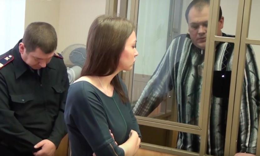 Экс-руководитель Цимлянского росрыболовства получил 7,1 лет завзятки