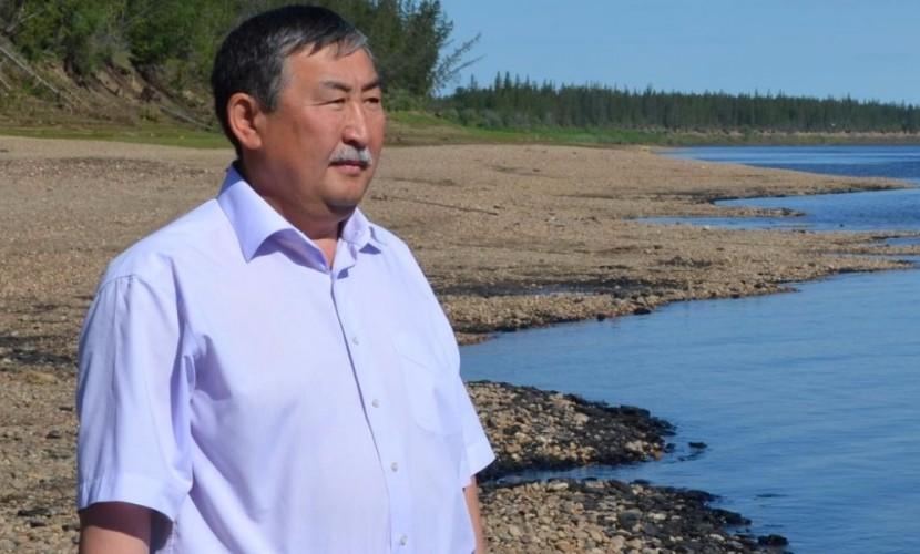 На руководителя района Якутии завели уголовное дело занедостроенную школу