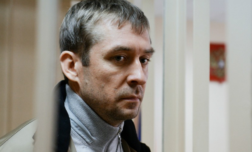 Участница шоу «Холостяк» стала свидетелем по делу подпольного миллиардера Захарченко