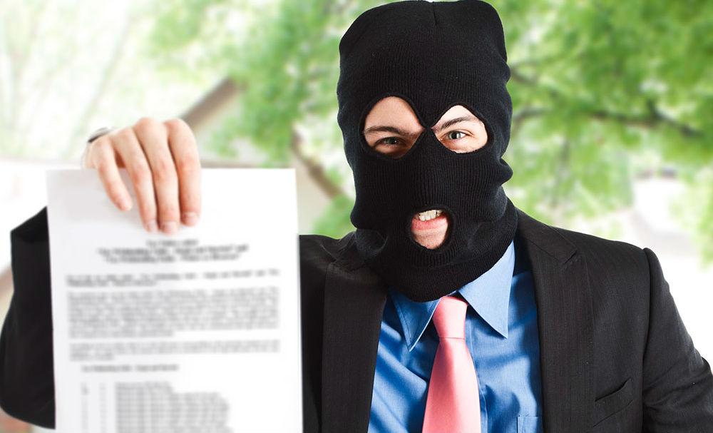 В РФ ввели «налог наGoogle»