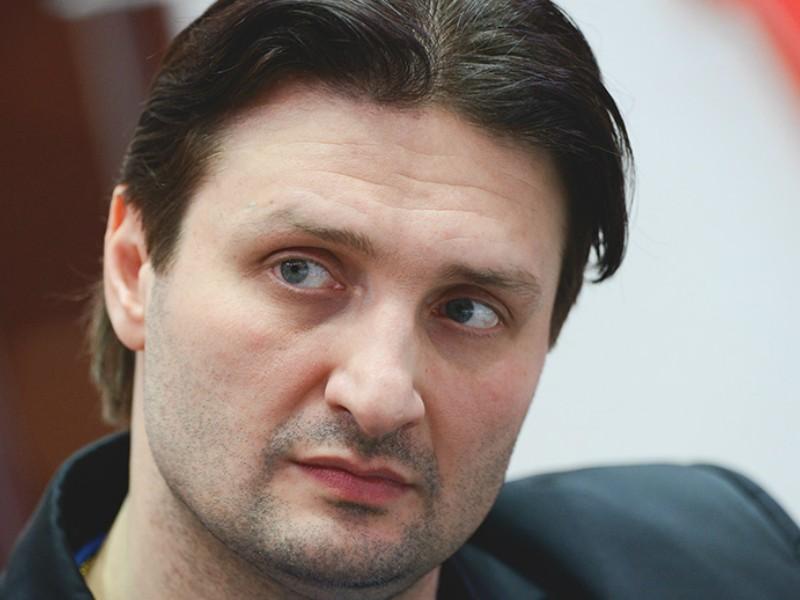 Суд взялся за рассмотрение иска дрессировщика Эдгарда Запашного к актеру Валерию Николаеву