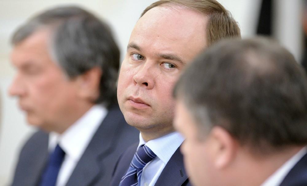 Песков опроверг слухи о массовых сокращениях в кремлевской администрации
