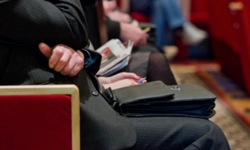 В Российской Федерации повышается пенсионный возраст чиновников