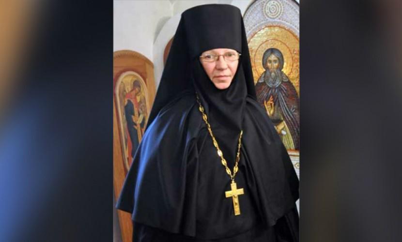В Беларуси убита настоятельница женского монастыря