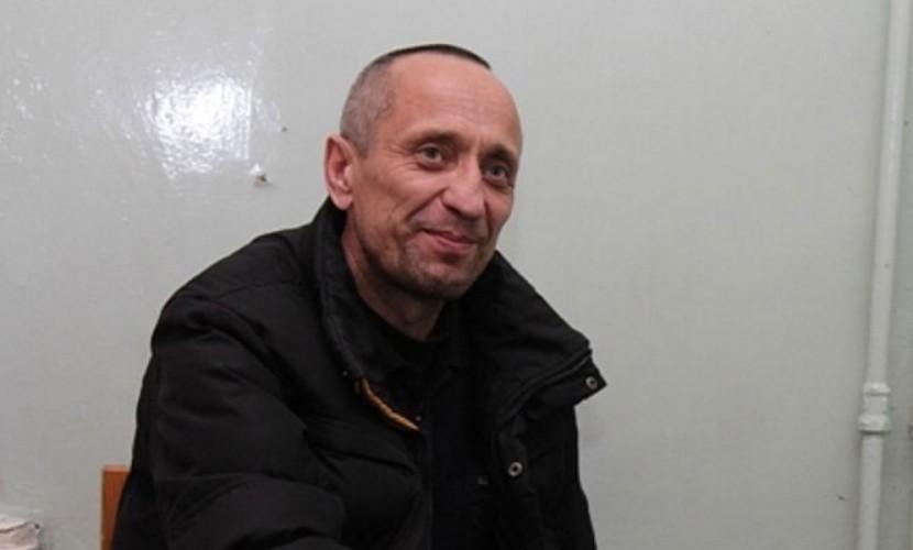 Милиционер-маньяк признался в убийстве 59 российских женщин