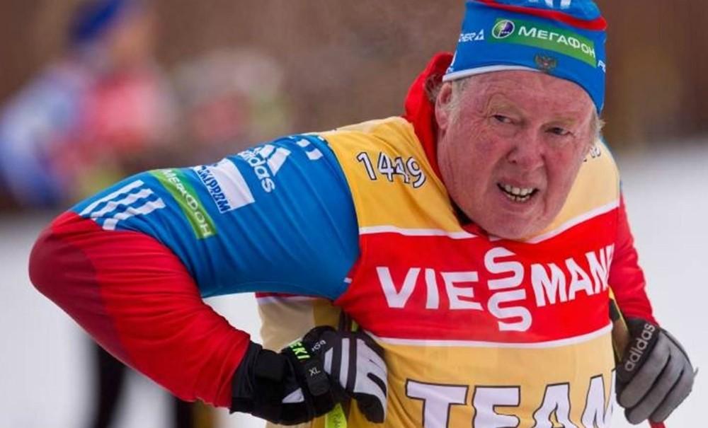 Отстранить россиян от зимней Олимпиады предложил экс-тренер сборной РФ по биатлону