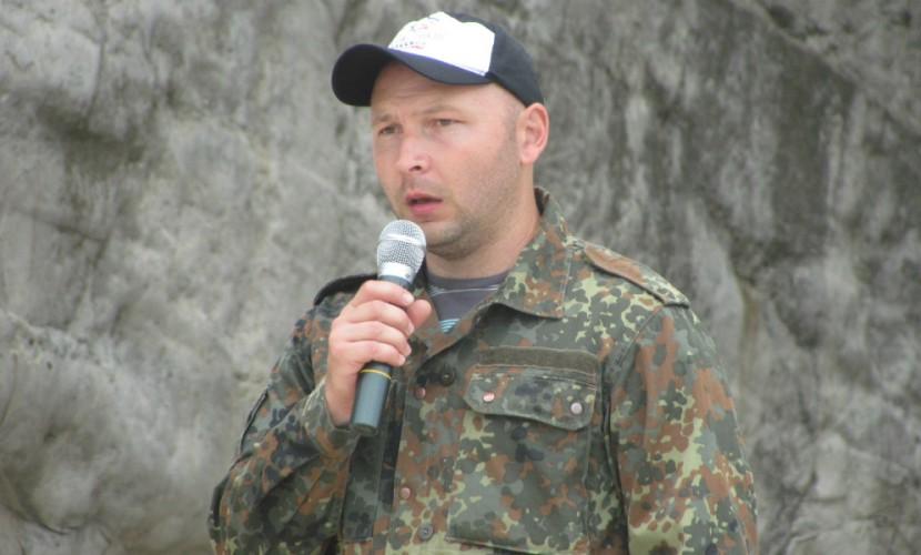 Уголовное дело о коррупционной прокладке водопровода расследуют в Крыму