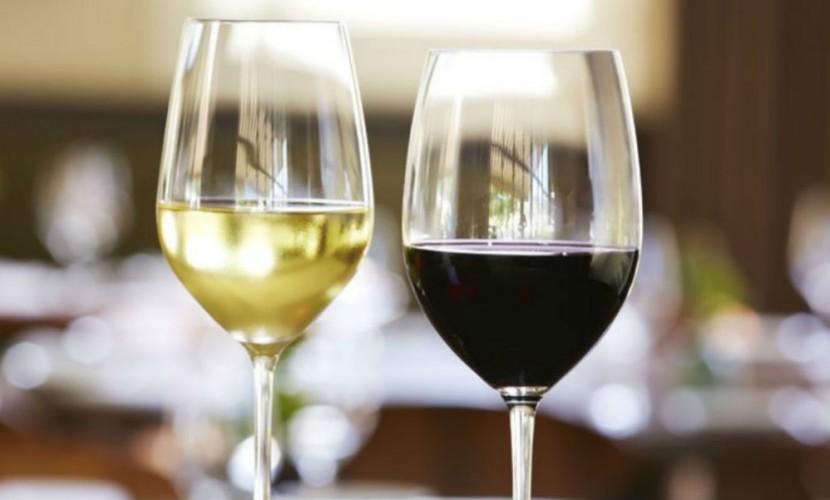 Россияне стали пить меньше в полтора раза, - Минздрав