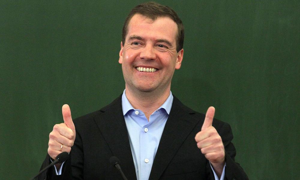 На 2017 год депутаты Госдумы получат из бюджета 10 миллиардов рублей