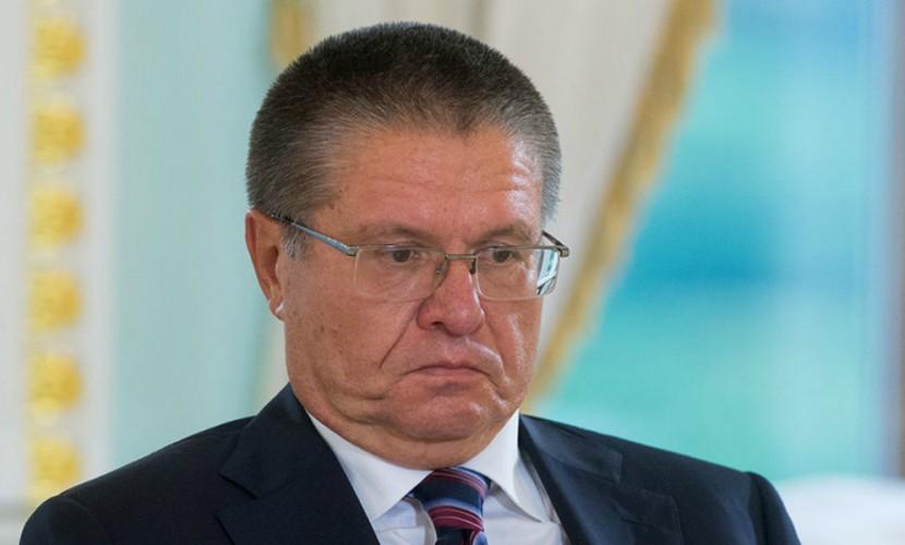 Защита Алексея Улюкаева обжаловала продление домашнего ареста