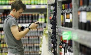 Минздрав предложил запретить продажу алкоголя лицам младше 21 года