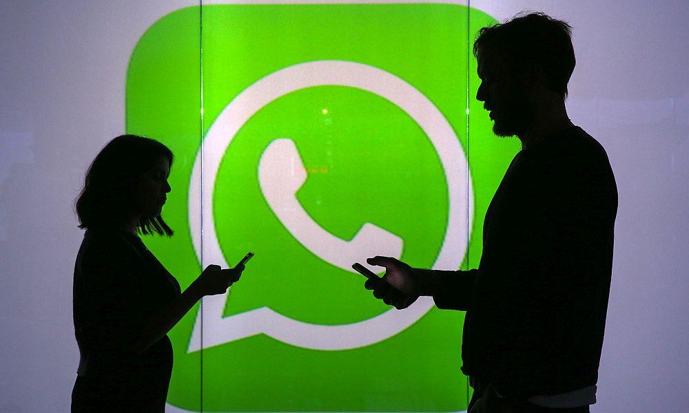 Разработчики WhatsApp заявили о прекращении работы мессенджера на устаревших гаджетах