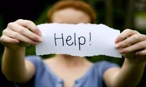 Российские ученые обнаружили ген, который провоцирует развитие депрессии у европейцев